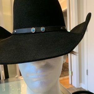 Bee Hat Company Vintage Hat